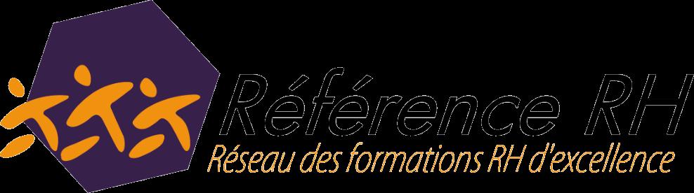 reference RH