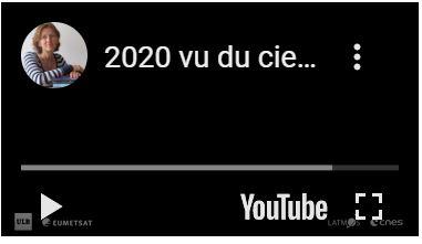 animation youtube
