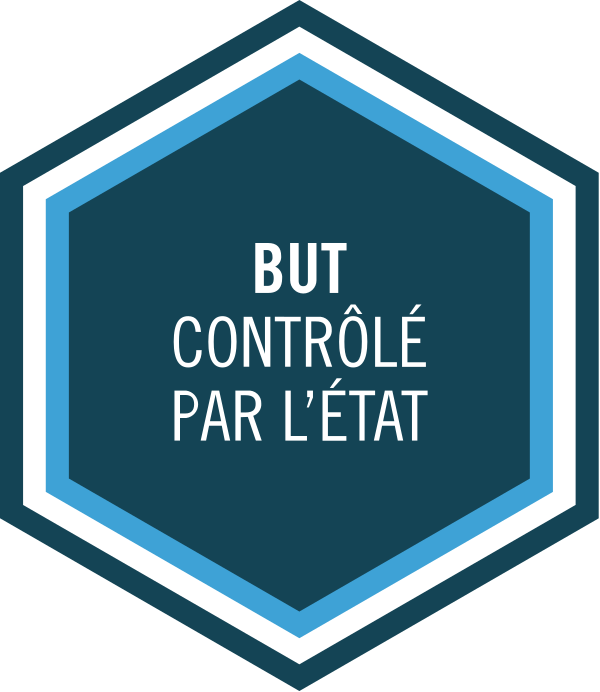 Label Etat
