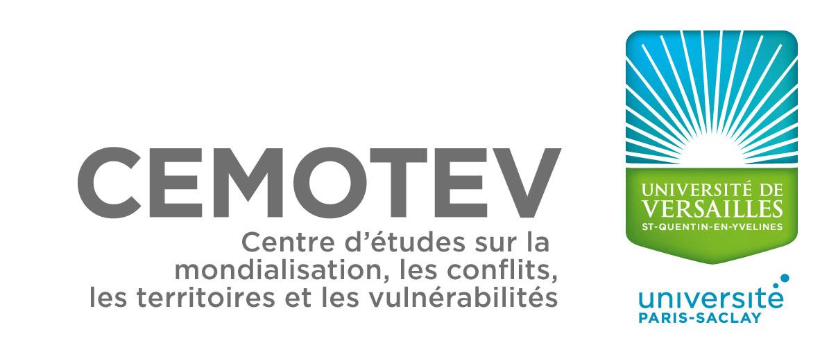 cemotev logo