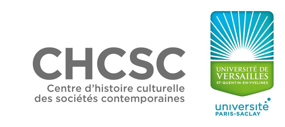 chcsc logo