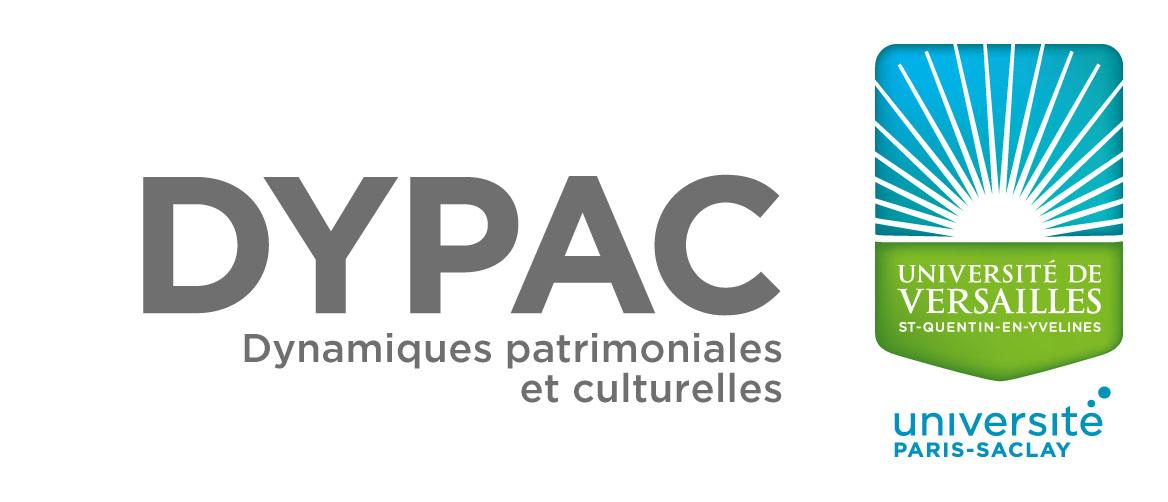 dypac logo
