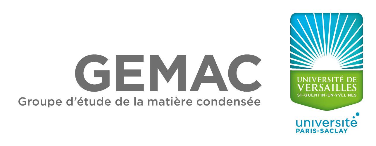 gemac jpg