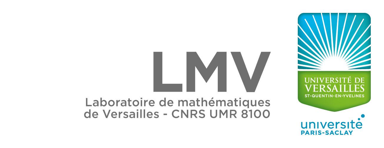 LMV jpg