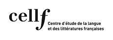 Logo CELLF