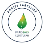 logo-COP-21