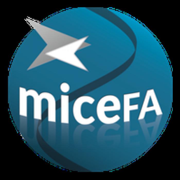 Logo de la Mission Interuniversitaire de Coordination des Echanges Franco-Américains