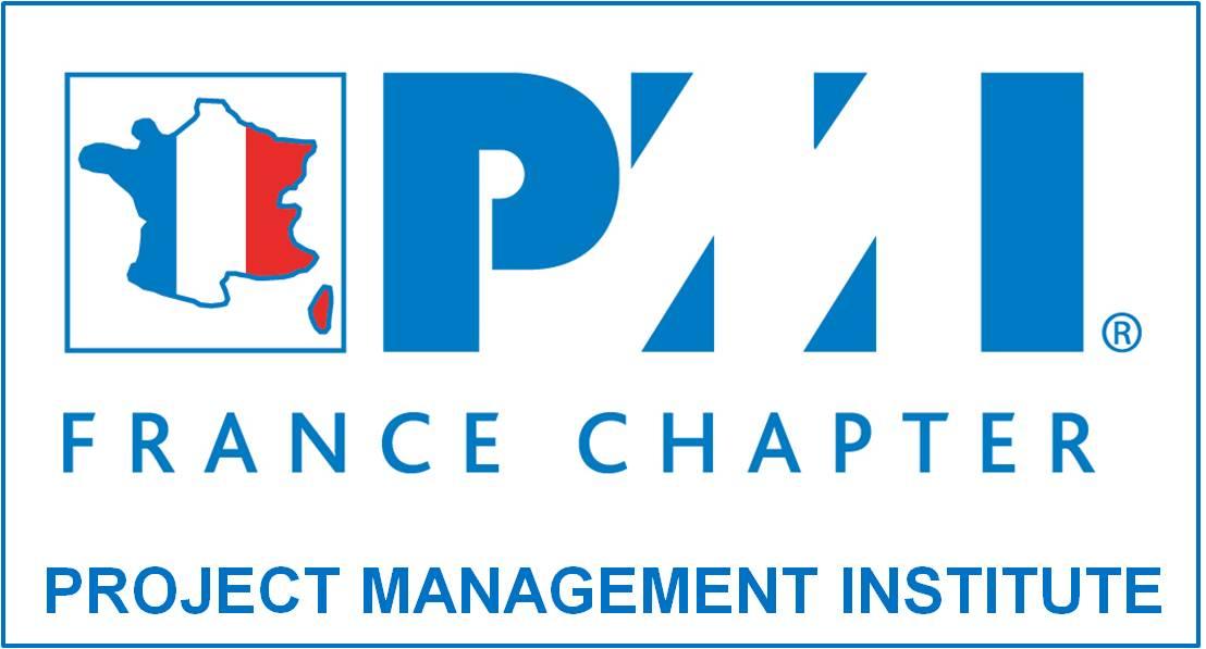logo PMI France