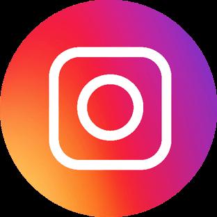Instagram uvsq