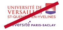 logo nul couleur