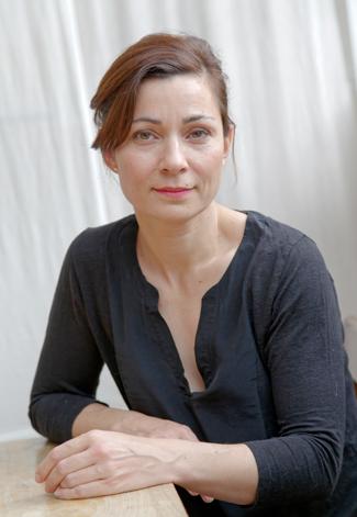 Mélanie Clément Fontaine