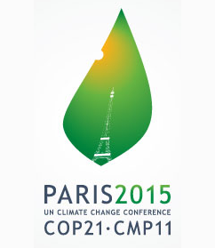 A venir en juillet : colloque scientifique � Our common future under climate change � !