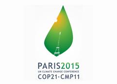 A venir : train du climat, partenariat SNCF du 6 au 23 octobre 2015