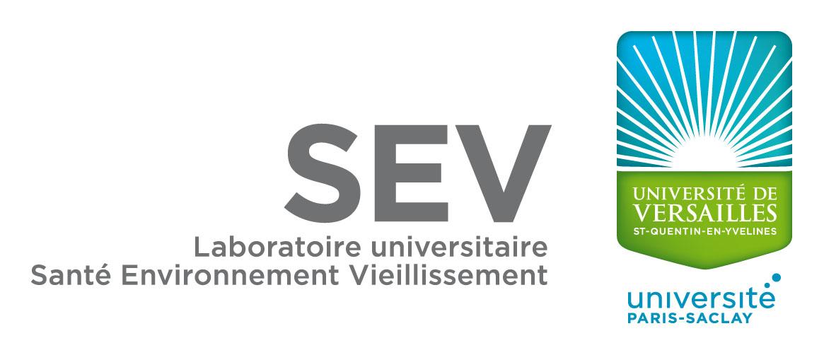 logo riscq jpg