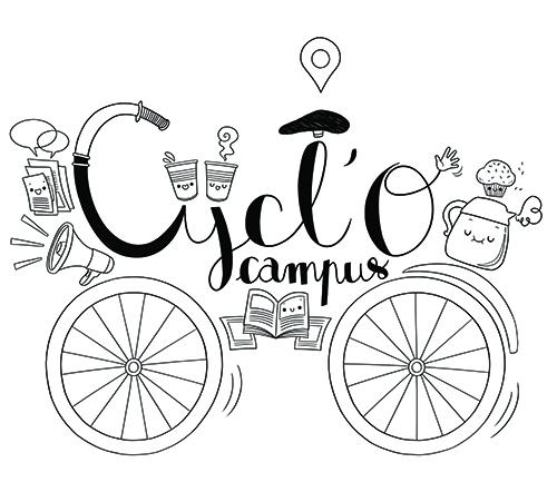 cyclocampus