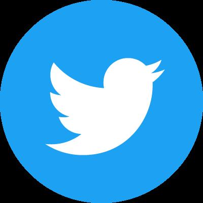 Twitter uvsq