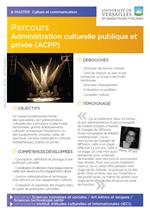 M2 ACPP