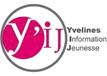 Yvelines info jeunesse